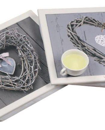 landhausstil produktkategorien minhacasa edle. Black Bedroom Furniture Sets. Home Design Ideas
