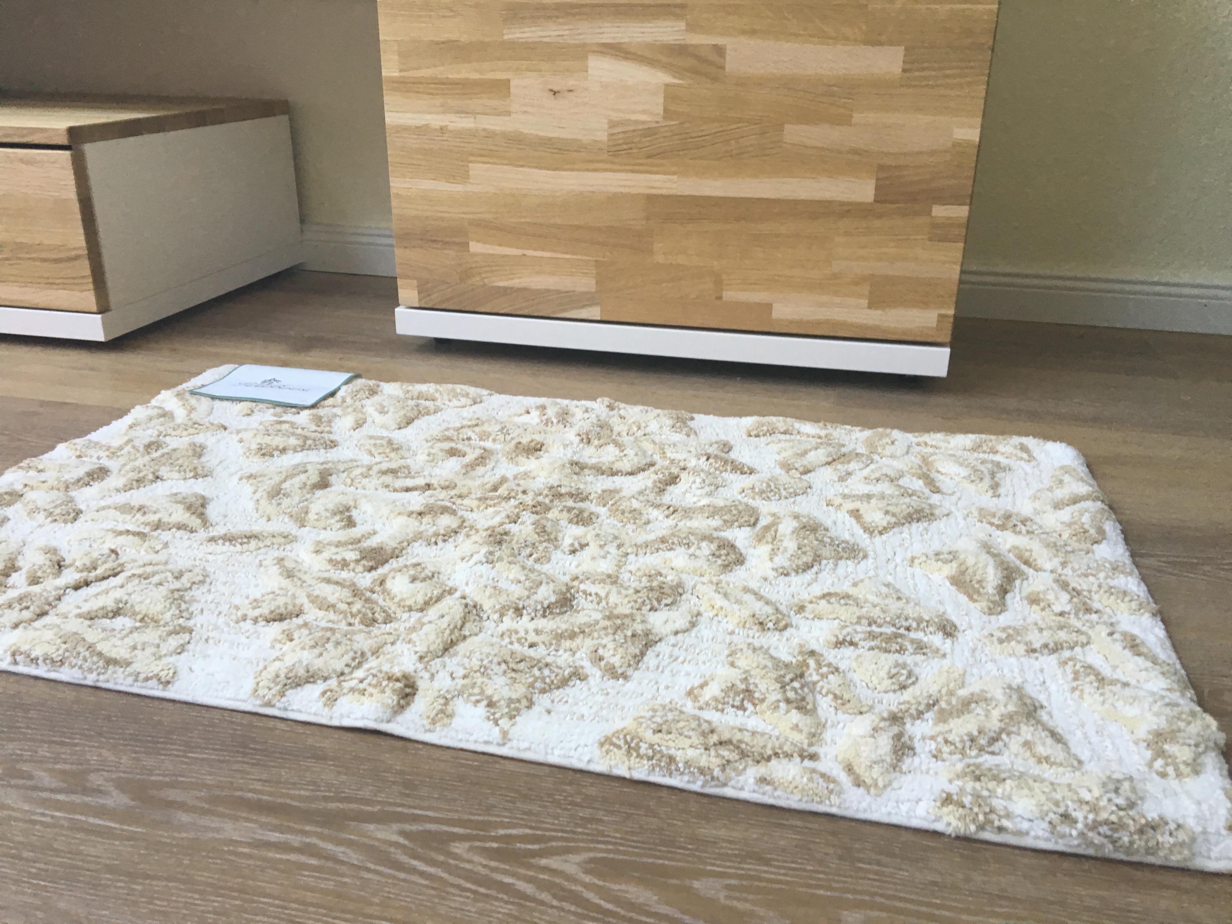 Textilien Produktkategorien Minhacasa Edle Wohnaccessoires